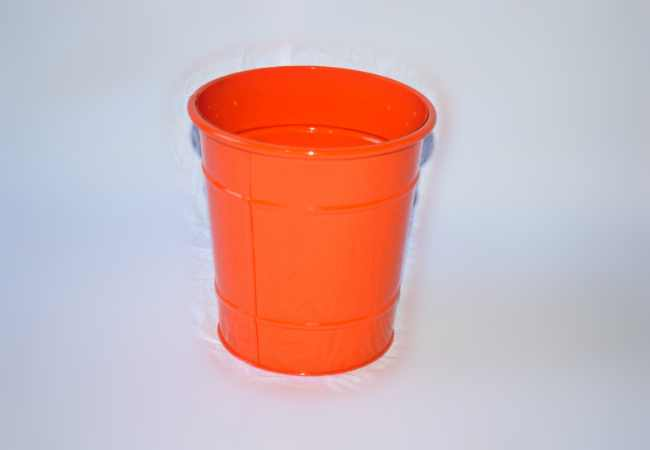 Indoor Plant Containers Wholesale Manufacturer from India - Kone Crafts